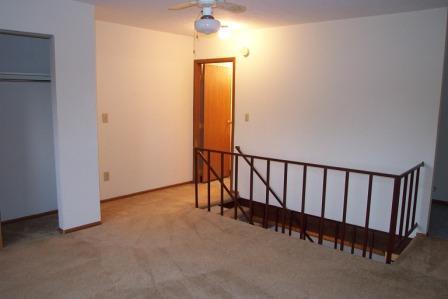 AV Interior BR